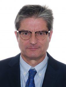 Francesc Estrada Martras