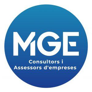 MGE - Mitjans de Gestió Empresarial